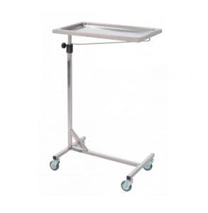 Beistell-Tisch und -Wagen - IC 14530