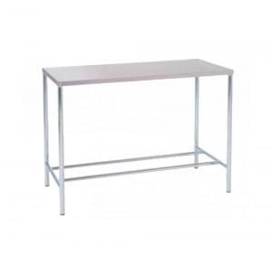 Beistell-Tisch und -Wagen - IC 14800