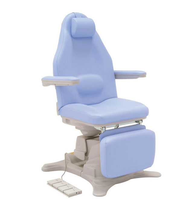 Ophtalmology Stuhl / Behandlungsstuhl
