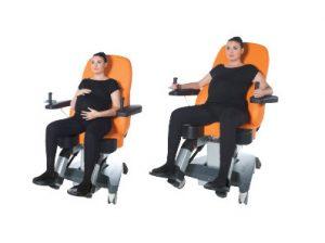 Vertical_Birth_Chair_mod1