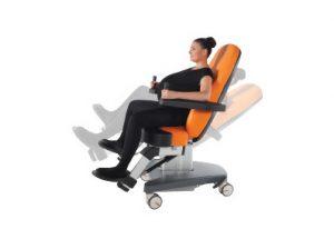 Vertical_Birth_Chair_mod4