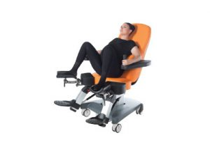 Vertical_Birth_Chair_mod5